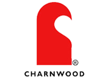 Krby Charnwood